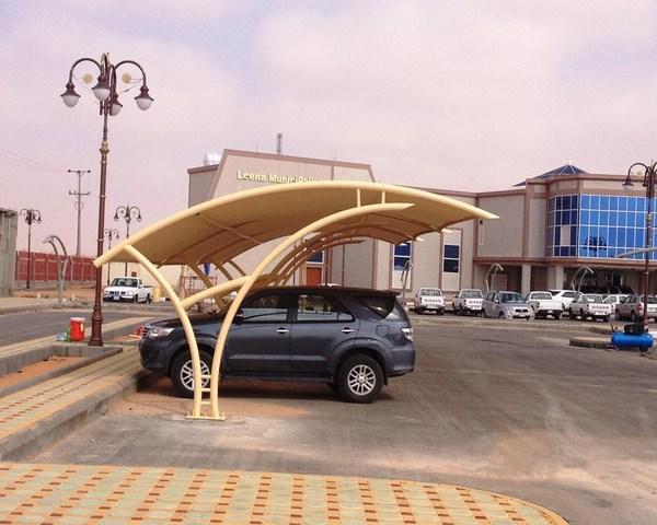 اسعار مظلات وسواتر الرياض