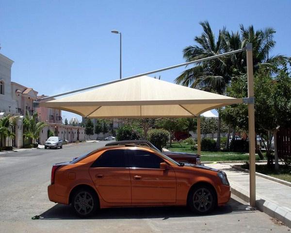 مظلات و سواتر الرياض