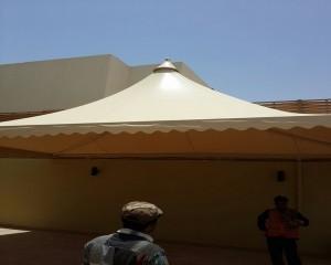 اسعار مظلات الرياض