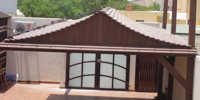تغطية نوافذ