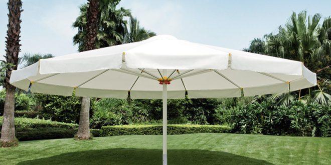 مظلات
